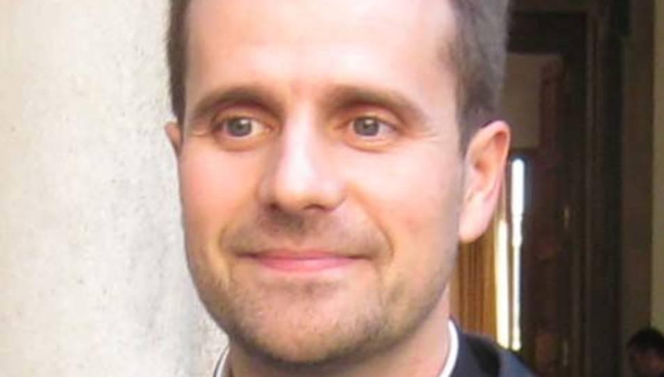 Nota d'aclariment de Mons. Xavier Novell, bisbe de Solsona