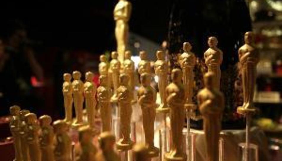 Els Òscar tindran una nova categoria dedicada a les pel·lícules més populars