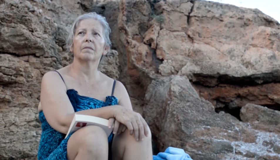 Muchos vecinos de Mallorca apuestan por mantener su manera de vivir.
