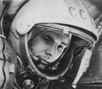 Gagarin va tocar les estrelles fa seixanta anys