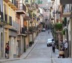 Els vals es podran gastar als comerços del municipi.