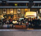 Las búsquedas de restaurantes en Google Maps han aumentado notablemente.
