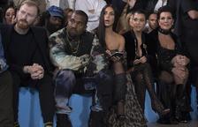 Kim Kardashian, atacada a punta de pistola a París