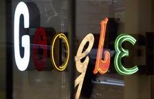 Google demana 100.000 euros a un 'youtuber' menor que va contractar publicitat per error