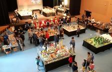 I Feria Alpiclick dedicada a Playmobil en Alpicat