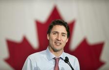 Canadá advierte a la UE que necesita ratificar el acuerdo comercial bilateral
