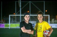 Futbolistas invisibles