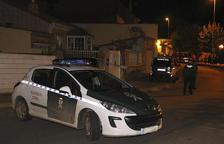 Una dona sota protecció policial, assassinada per l'exparella a Lleó