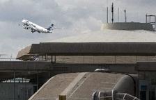 Hallados rastro de explosivo en los cadáveres del avión de Egyptair estrellado en mayo
