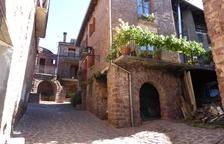 Troben al Pallars Sobirà les restes humanes més antigues del Pirineu