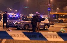 Alemania identificó al terrorista de Berlín como una amenaza en febrero de 2015