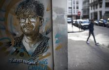 Hollande va ordenar 40 execucions extrajudicials contra jihadistes