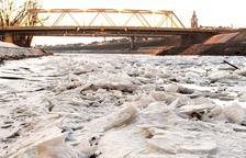 Más de 20 muertos por la ola de frío que azota Europa