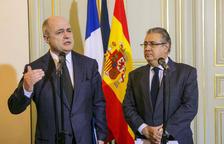 Detinguts 177 jihadistes, tres dels quals a Lleida, des del 2015