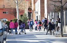 La Seu tindrà camins escolars segurs abans d'acabar l'any