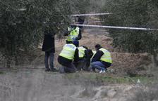 Els agents rurals han denunciat desenes d'agressions i amenaces a Lleida en 30 anys