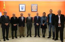 Lleida serà seu del Mundial femení de 2021
