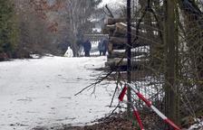 La Policía investiga la extraña muerte de seis jóvenes en un jardín de Baviera