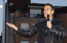 El PSOE andalús carrega contra Sánchez i el titlla de 'demagog'