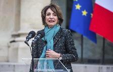 El Govern francès decideix prohibir la venda de diverses marques de tabac