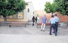Condemnat a tres anys per matar per error un amic a Albatàrrec