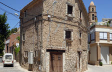 Un municipi de Lleida vol atreure nous veïns i crea una borsa d'habitatges buits