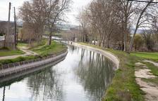 Agramunt s'uneix al manifest de Canal Viu en defensa del patrimoni