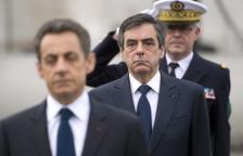 Fillon va rebre regals per 48.500 euros en vestits des del 2012