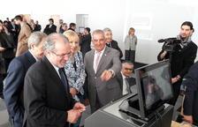 ICG invierte 4 millones de euros en la nueva sede de CashDro en Torrefarrera