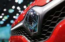 L'oficina antifrau francesa creu que Renault va enganyar sobre la pol·lució dels seus dièsel