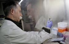 Creen un medicament genètic que fa efectiva la vacuna contra el càncer