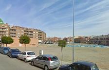 Inversión de 348.000€ en una finca para poder hacer una plaza en Torrefarrera