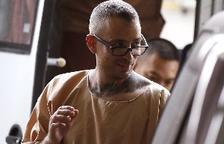 Artur Segarra se arriesga a la pena muerte por el asesinato del leridano David Bernat