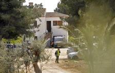 Cauen dos jihadistes a Alacant i Ceuta vinculats a l'Estat Islàmic