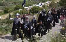La Ciutadilla más medieval
