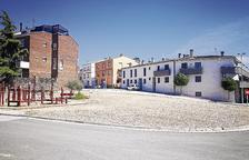 Artesa de Segre tindrà una plaça en record del 1714
