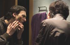 El falso tráiler leridano 'Fish Face', en el Festival de Cine Fantástico de Bilbao