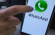 Consumidores de la UE piden ser parte en la investigación a Android y WhatsApp