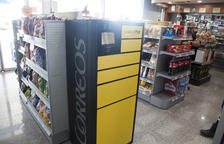 Alpicat tendrá un nuevo servicio para recoger correo en el Casal