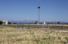 Rull inaugurará la tercera estación meteorológica