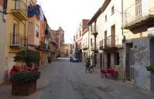 El ayuntamiento de Torrefarrera asume la gestión directa del servicio de abastecimiento de agua potable