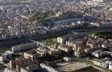 Lleida és Lleida