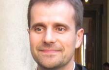 El obispo de Solsona actuará en la Passió de Cervera
