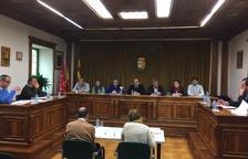 Vielha contractarà nou peons per millorar els espais públics