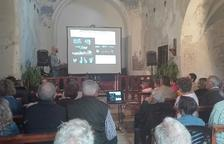 Treballs per 120.000 euros a la vil·la romana de Llorís