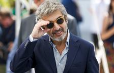 Ricardo Darín, Premio Donostia del Festival de Cine de San Sebastián