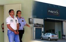 El judici a l'empresari carni acusat de matar el cunyat i dur el cos a Barcelona ja té data