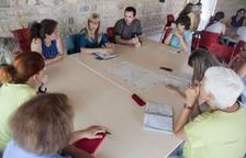 Les ZER volen potenciar la figura del tutor referent a les aules