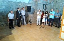 Piso social para refugiados en Sant Guim de Freixenet