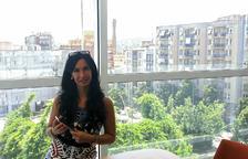 BBVA Contigo permite disponer 24 horas de un gestor personal